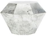 Safavieh Grace Diamond Accent Table
