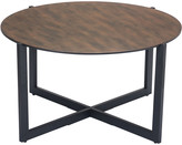 ZUO Hastings Coffee Table