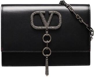 Valentino small VCASE shoulder bag