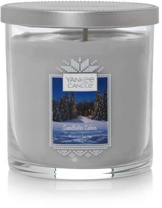 Yankee Candle Holiday Regular Tumbler Candle