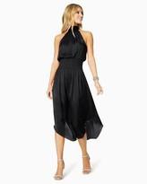 Ramy Brook Bella Dress