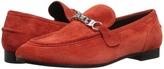 Rag & Bone Cooper Loafer Women's Shoes