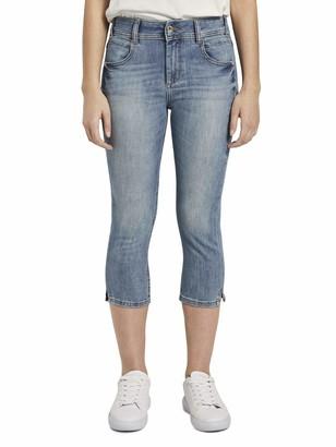 Tom Tailor Women's Kate Jeans