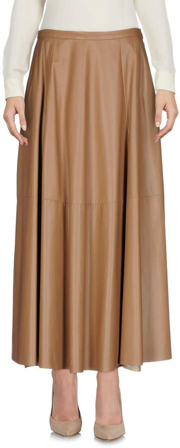 Drome 3/4 length skirts - Item 35334308