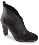 Hispanitas Women's 'Answer' Cap Toe Bootie