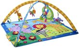 Tiny Love Gymini Super Deluxe Lights & Music Activity Gym