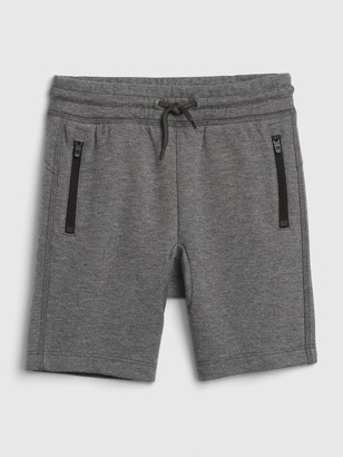Gap GapFit Toddler Fit Tech Pull-On Shorts