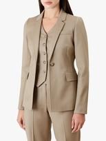 Hobbs Penelope Blazer Jacket