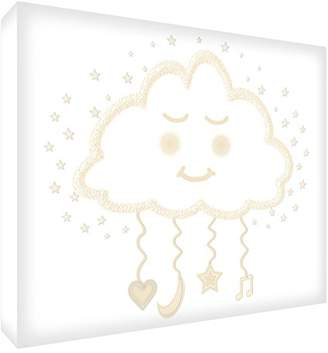 BEIGE Feel Good Art 84 Piccolo (10.5 x 7.4 x 2 cm