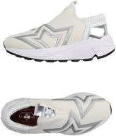 Bruno Bordese Low-tops & sneakers - Item 11149281
