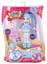 Betty Spaghetty Doll - Winterland