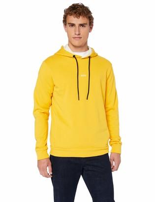 HUGO BOSS Men's Wmac Sweatshirt