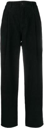Essentiel Antwerp Corduroy Trousers