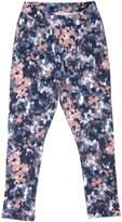 Name It Casual pants - Item 36924407