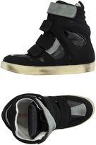 Ishikawa High-tops & sneakers - Item 11182994
