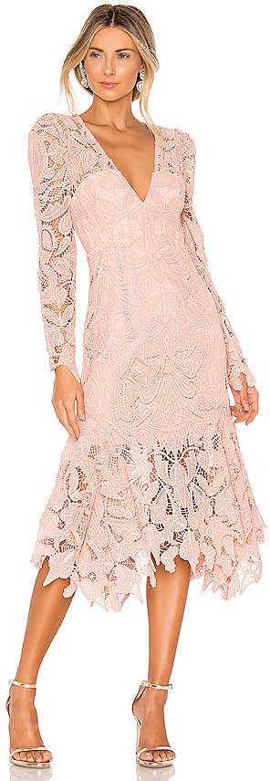 169e354934c9 Thurley Lace Dresses - ShopStyle UK