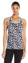 Miraclesuit MSP by Women's Reversible Racerback Tank
