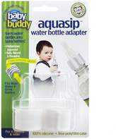 Baby Buddy Aqua Sip Water Bottle Adapter