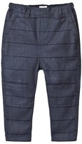 Mini A Ture Captain Blue Alberto Trousers