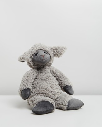 Nana Huchy - Grey Animals - Sammy the Sheep - Size One Size at The Iconic