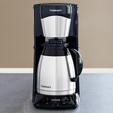 Cuisinart Thermal Coffee Maker DTC-975