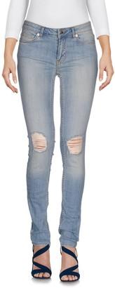 BLK DNM Denim pants - Item 42613294HJ