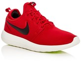Nike Men's Roshe Two Lace Up Sneakers