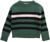 Marni Sweaters - Item 39744478