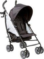 Summer Infant 3D Flip Convenience Stroller - Double Take