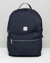 Jack Wills Backpack In Navy