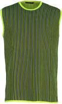 Christopher Kane Sweaters - Item 39598520