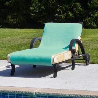 Freeport Park Patio Chaise Lounge Cover Freeport Park