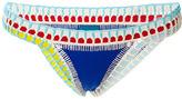 Kiini Tuesday Knit Bikini Bottom