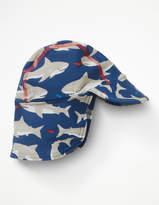 Boden Animal Swim Hat
