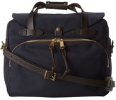Filson Padded Laptop Bag/Briefcase Briefcase Bags