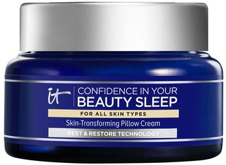 It Cosmetics Confidence In Beauty Sleep Night Cream