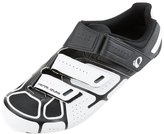 Pearl Izumi Men's Select RD IV Cycling Shoes 8135352