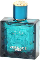 Versace Eros Eau De Toilette Spray (1.7 OZ)