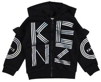 Kenzo Sweatshirt