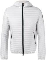 Colmar 'Idrogen' padded jacket - men - Feather Down/Nylon/Spandex/Elastane - 50