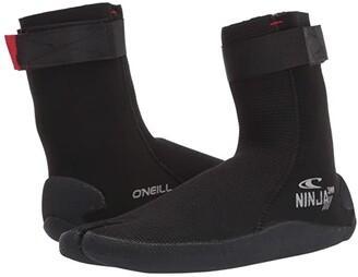 O'Neill Heat Ninja 3 mm. Boot