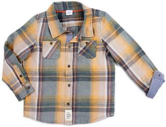 EGG Carter Shirt