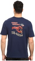 Tommy Bahama Tail Gating Tee
