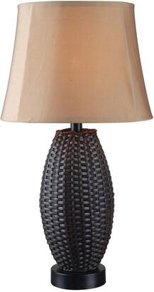 Kenroy Outdoor Table Lamp