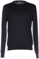 Cruciani Sweaters