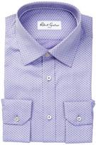 Robert Graham Chandler Long Sleeve Shirt