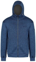 Regatta Wynton Fleece Jacket Mens