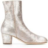 Measponte Merope ankle boots