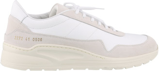 Common Projects Cross Trainer Sneakers