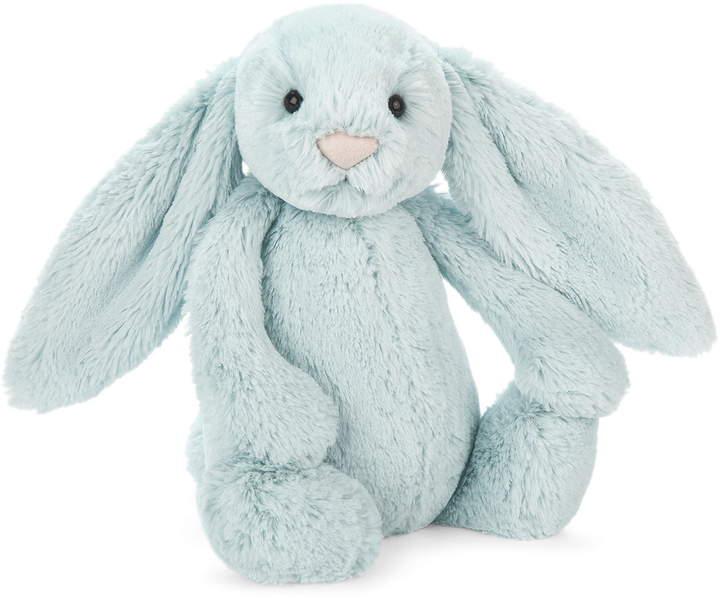Jellycat Bashful Beau Bunny Stuffed Animal